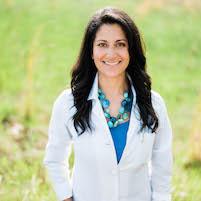 Dr. Savita Fanta - Fairview, Tennessee Internist & Pediatrician