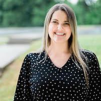 Jessica Lane - Dickson, Tennessee Family Nurse Practitioner